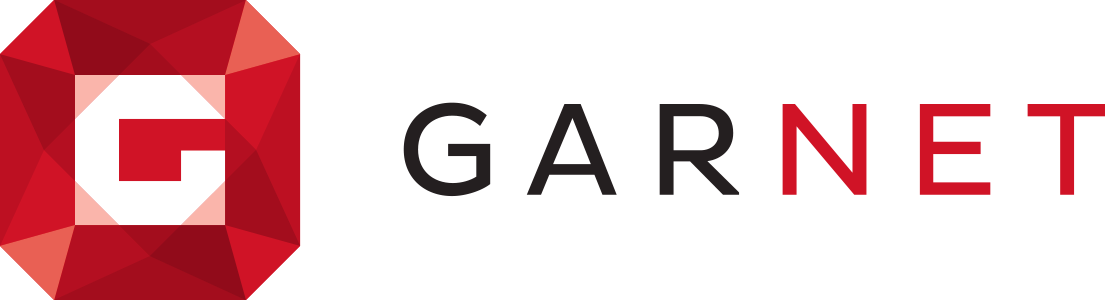 Garnet Hosting